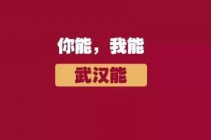 武汉新式冠状病毒肺炎协和解决方案升级版出炉