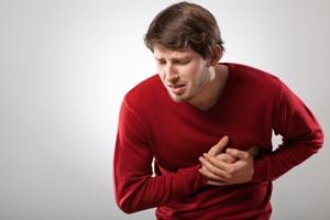 尿急尿频会影响性吗