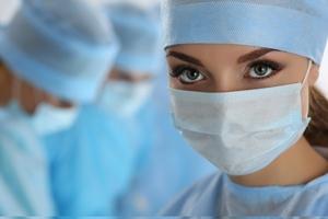 愤慨对手术康复有啥影响
