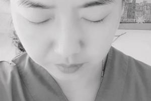 生者勇士逝者国殇——丹东市中心医院张辉