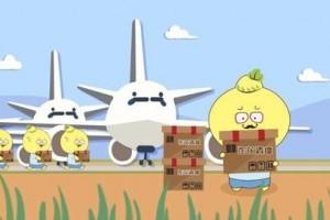 10万盒连花清瘟援助意大利还要追加为何是ta出征海外
