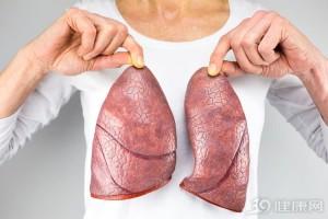 患了癌的肺胃肝都长什么样看完这些标本你还不留意