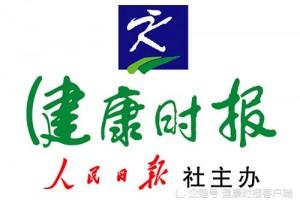 北京向阳大众五一能出去玩吗北京向阳疾控中心要看目的地方针