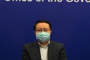 留意哈尔滨市道里区人民医院有8名医护人员感染为流言
