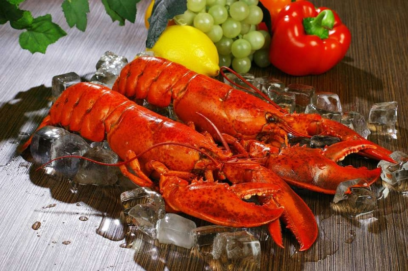 高血糖能吃龙虾吗高血糖要如何饮食你知道吗