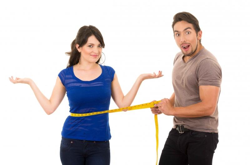 简易机械减肥仪器效果如何减肥仪器的种类有哪些