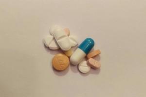 氨甲环酸适合孕妇使用吗氨甲环酸适合哺乳期使用吗