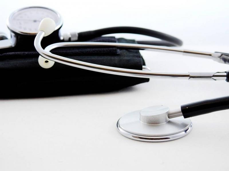 血压55到95正常吗维持正常血压的方法