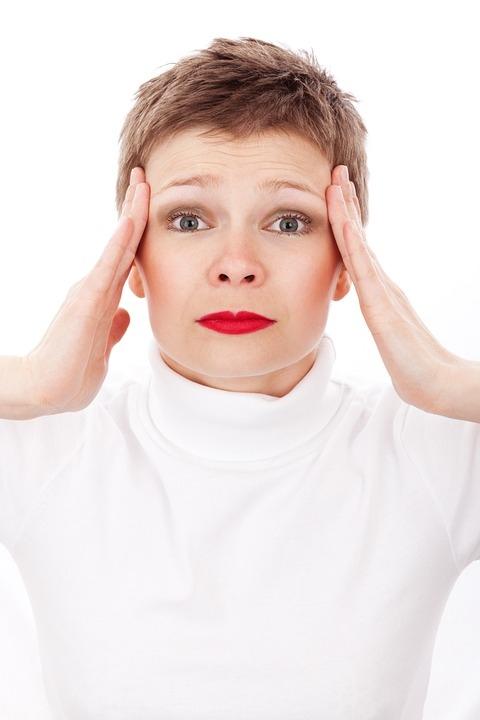 头晕头痛恶心四肢无力怎么回事日常养生保健十分重要