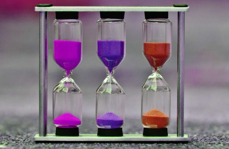 红曲粉加多了有害吗红曲粉的作用有哪些